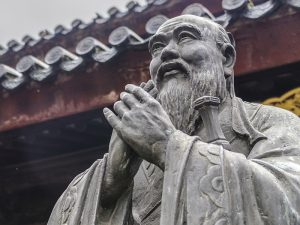 chinesephilosophy_featuredimage
