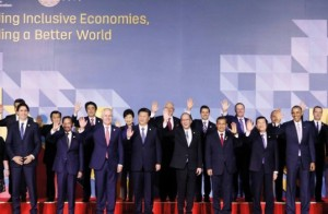 apec-2015-featured-537x350