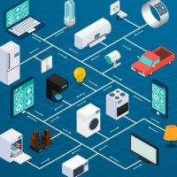 The Fairness Challenge of the Internet of Things