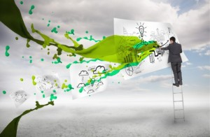 social-innovation-featured-537x350