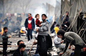 syria-refugees-historical-rflections-featured-537x350