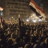 Durability before Democracy:  Why Stability is Elusive in the Middle East