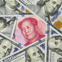 The Rise of the Petroyuan and the Slow Erosion of Dollar Hegemony
