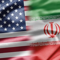 The Year of Iran: Tehran's Challenge to American Hegemony in 2014