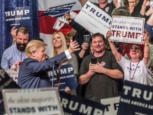 trump-featured