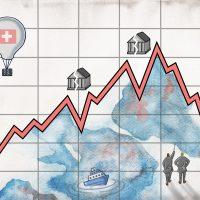 Eternal Economic Return: The Global Economic Crisis through the Lens of History