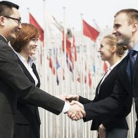 Why Guanxi Matters in Business Relationships with China