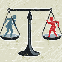 Getting Women on to Corporate Boards: Consequences of the Norwegian Gender Balance Law