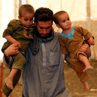 The frighteningly high human and financial costs of war