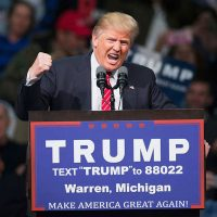 Revisiting The Anthropology of Trump: Ethnography and the Power of Culture
