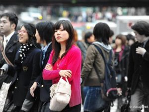 japan-politics-featured