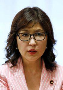 japans-new-defence-minister