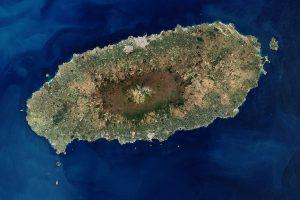 jeju_island