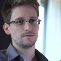 Snowden – Just a Clever Ruse? Propaganda, Empire's One of the Key Strategic Weapons