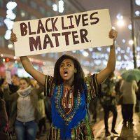 Black Elite: Reductio ad absurdum