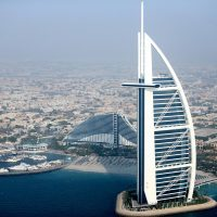 "Cosmopolitan Conceptions? Biopolitics and Emiratisation in Dubai's IVF ""Reprohub"""