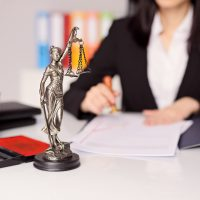 A Change Must Come: Race and Reform in Workplace Law