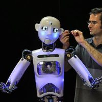 "Robot Rights and the Emergence of the ""Electronic Person"""
