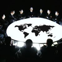 Are We on the Verge of Becoming Western Money Slaves?