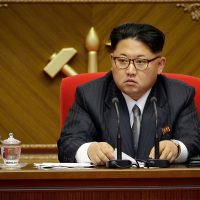 North Korea – Killer Sanctions Imposed by the Foremost Institution of Peace and Justice – the UN Security Council