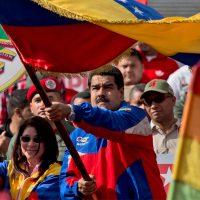 Venezuela – Confronting the Neoliberal Propaganda Media Machine