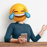 Emoji: New Language or Trend?