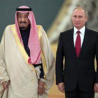 Yemen – Appeal to President Putin