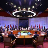 What the West Can Learn from the ASEAN Way