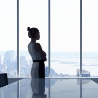 Gender Diversity in the Boardroom: Finding an Optimal Level?
