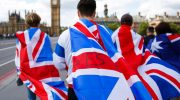 Is a Languages Strategy Essential for Britain's Economy to Prosper Post Brexit?