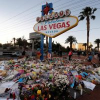 What Do We Know About Mass Shootings?