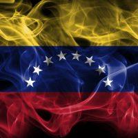 Venezuela – Towards an Economy of Resistance