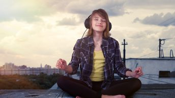 Popular Music as an avenue for coping and Mental Health Awareness