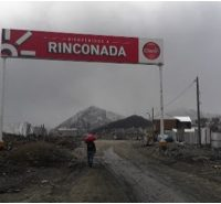 La Rinconada – The Devil's Paradise