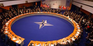 NATO – 70th Anniversary of the Most Murderous – and Legal – Organization on our Planet